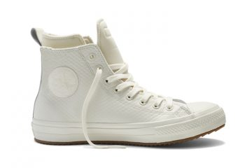 converse-chuck-taylor-all-star-ii-boot-4