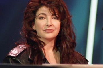 kate-bush-before-the-dawn