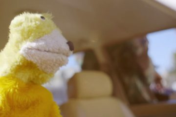 mr-oizo-all-wet