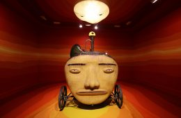 osgemeos-silence-of-the-music-8
