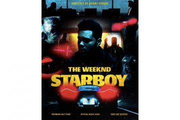 the-weeknd-starboy-ft-daft-punk-video
