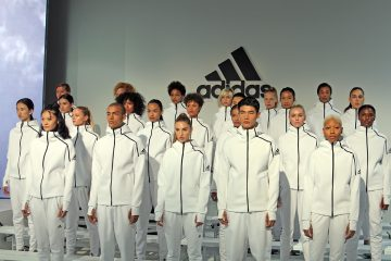 adidas Athletics Launch NYC-4