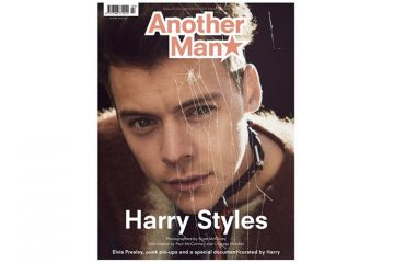 harry-styles-another-man-issue-23