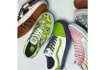 vans-x-disney-toy-story-collection
