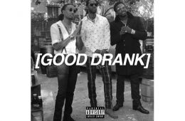 2-chainz-good-drank-ft-gucci-mane-quavo