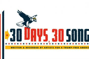 30-days-30-songs