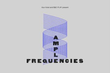 ample-frequencies-ace-x-b-o-play