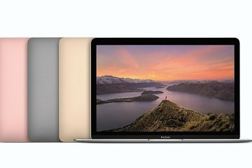 apple-announces-new-macbook-pro-1