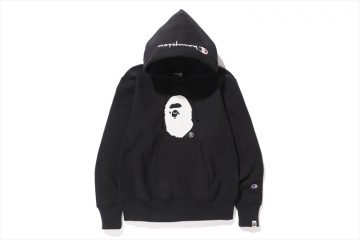 bape-champion-capsule-collection-6