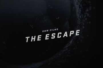 bmw-films-the-escape