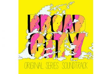 broad-city-ost