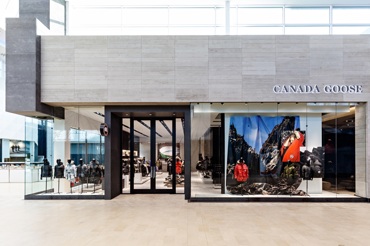 canada-goose-officially-opens-toronto-flagship-store-4