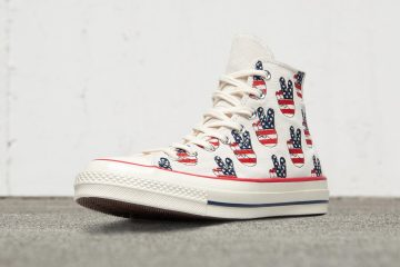 converse-chuck-taylor-all-star-70-election-day