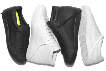 converse-pro-leather-monochromatic-pack