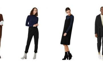 frank-and-oak-womens-collection