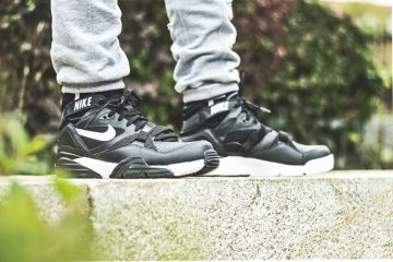 nike-air-trainer-max-91-anthracite-black-1