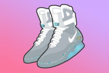 nike-mag-imessage-sticker-pack