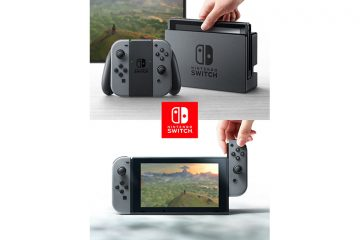 nintendo-announces-nintendo-switch-1