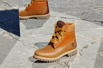 opening-ceremony-timberland-6-convenience-boot-1