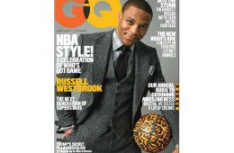 russell-westbrook-gq-cover