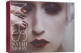 sarah-moon-for-nars-holiday-collection