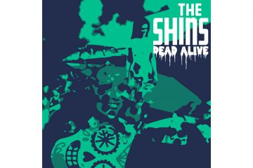 the-shins-dead-alive