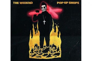 the-weeknd-starbot-pop-ups