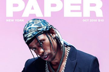 travis-scott-paper-cover