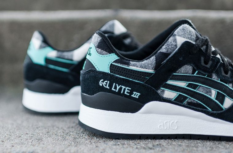 asics-gel-lyte-iii-flannel-tongue-02