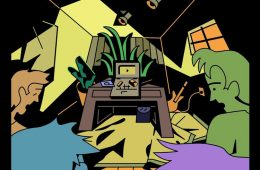 badbadnotgood-and-future-islands-get-animated