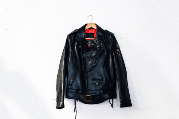 sailor-jerry-schott-nyc-leather-jacket-1