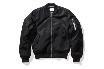 undefeated-alpha-industries-1