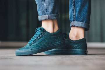 vans-old-skool-dx-mono-python-atlantic-deep-1