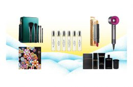 beauty-holiday-gift-guide-2016-header