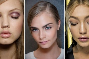 beauty-how-to-the-smokey-crease