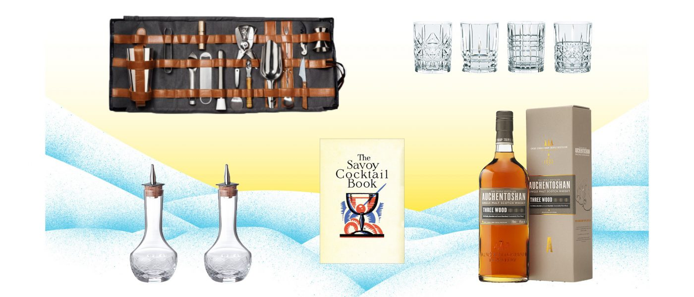 cocktail-gift-guide-2016-header