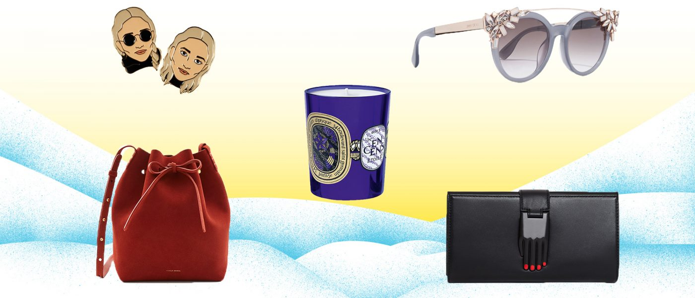 fashion-obessed-gift-guide
