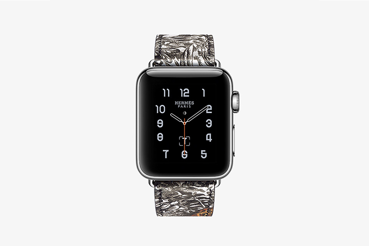 hermes-jungle-apple-watch-band-1