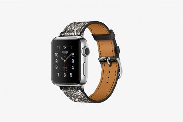 hermes-jungle-apple-watch-band-2