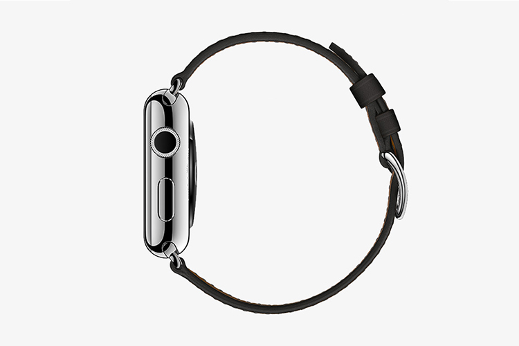 hermes-jungle-apple-watch-band-5