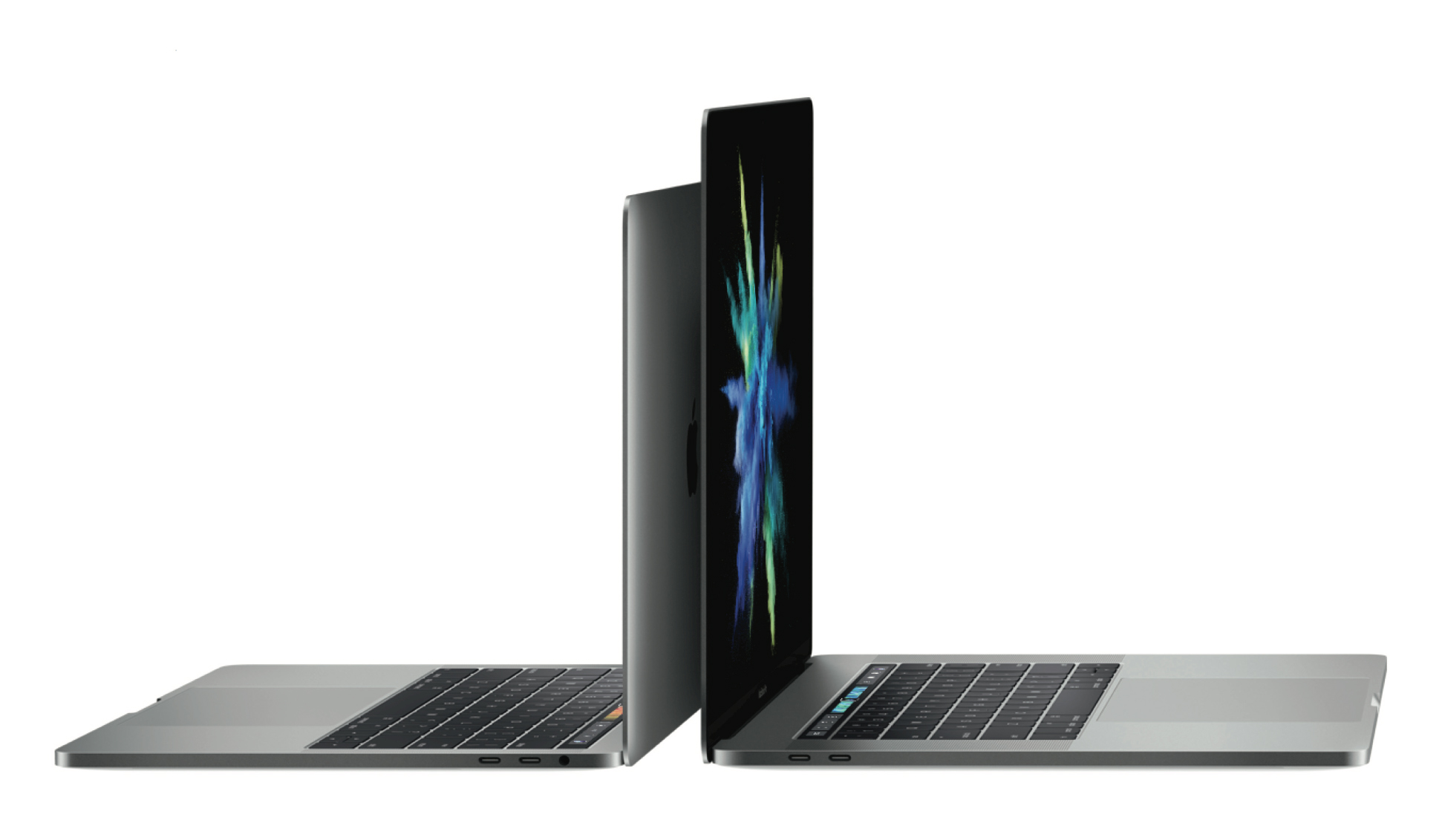 macbook-pro-13-and-15-inch