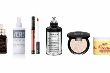 sidewalk-hustle-monthly-beauty-picks-november