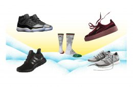 sneakerhead-gift-guide-2016-header