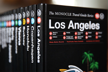 the-monocle-travel-guide-series-los-angeles
