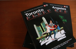 the-monocle-travel-guide-series-toronto