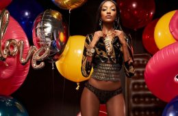 love-magazine-video-advent-2016-trailer-by-hype-williams-2