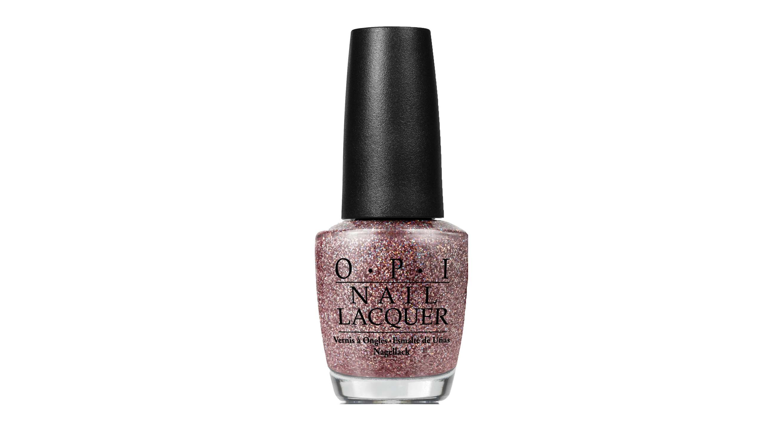 opi-breakfast-at-tiffanys-holiday-2016