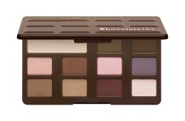 too-faced-matte-chocolate-chip-palette
