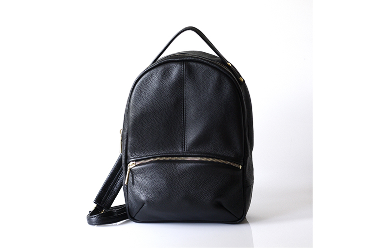 opelle-baby-kanye-back-pack-canadian-made-leather-bag