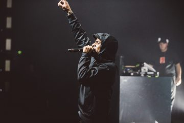 skepta-ally-pally-london